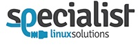 Specialist Linux Solutions