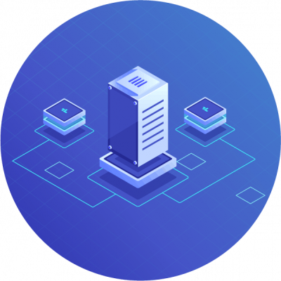 Soluções Personalizadas em Linux