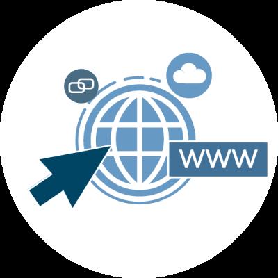 Servidores de Sites (web)